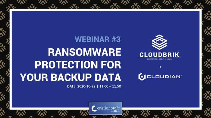 CLOUDBRIK_WEBINAR_PIC_Cloudian_Ransomware
