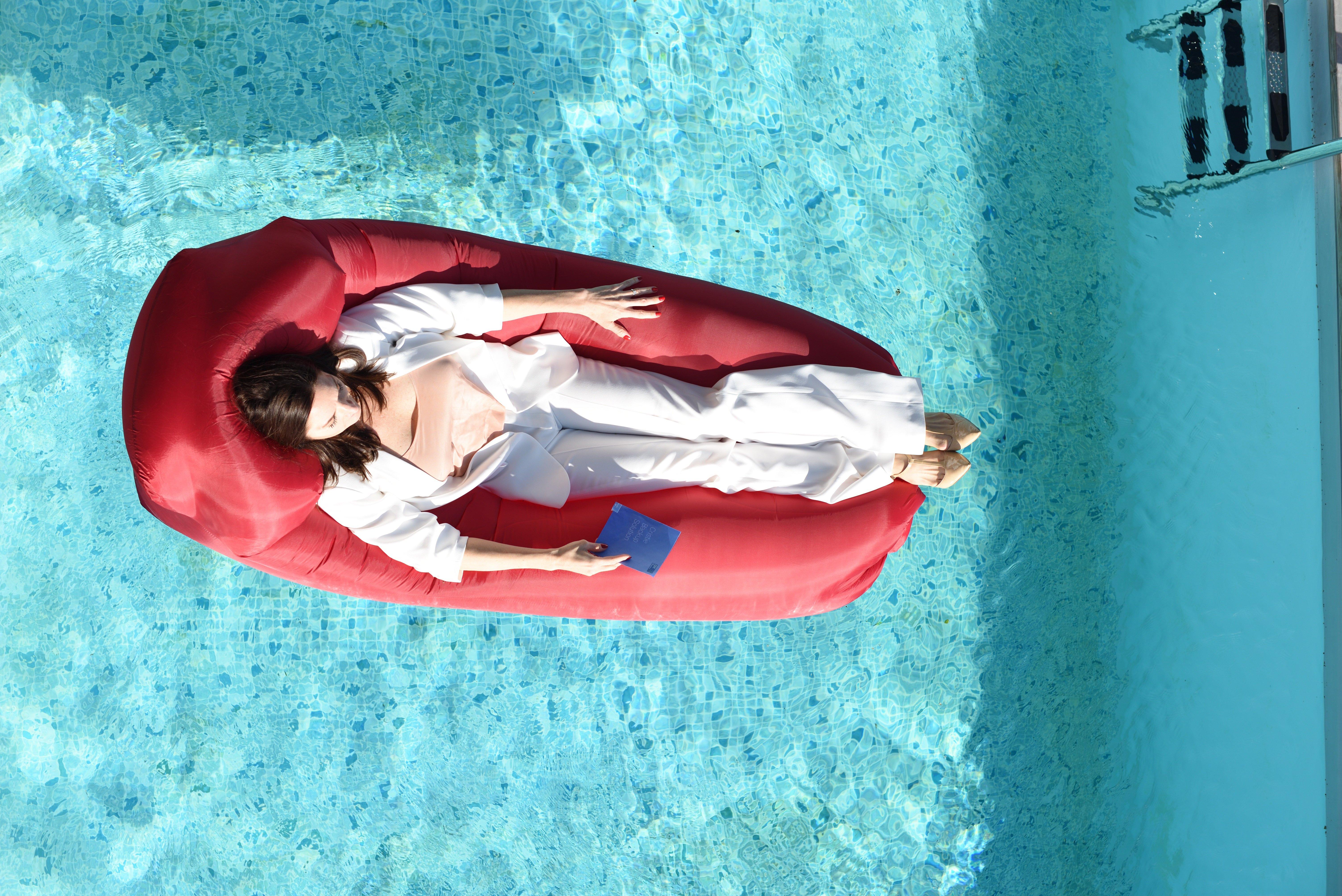pernilla pool