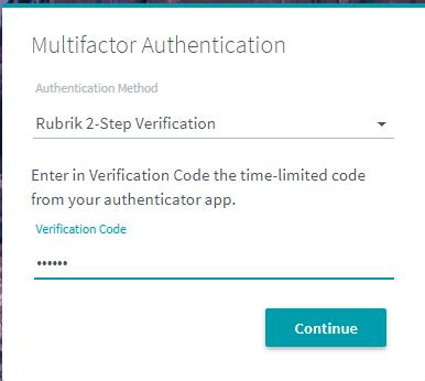 5. Insert Code