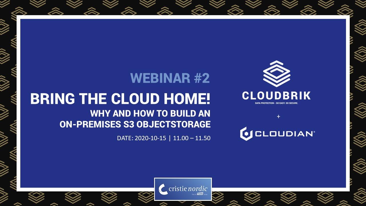 CLOUDBRIK_WEBINAR_PIC_Cloudian_S3