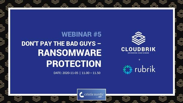 CLOUDBRIK_WEBINAR_PIC_Rubrik_Ransomware